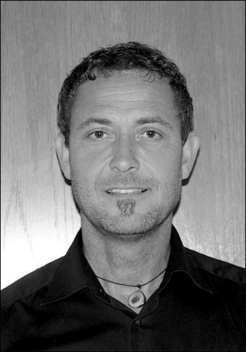 Max Haimerl