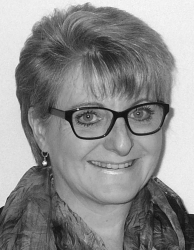 Irene Rabenbauer