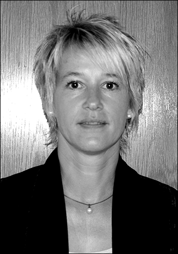 Brigitte Moser
